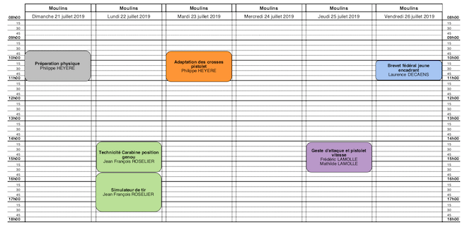 Planning ateliers formation V1 CDF 25:50m 2019.png
