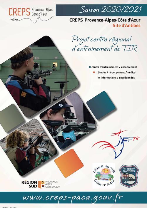 Plaquette CREPS PACA 2020.png