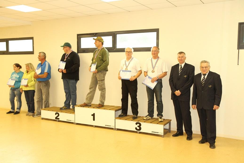 podium 22hunter 2013.jpg