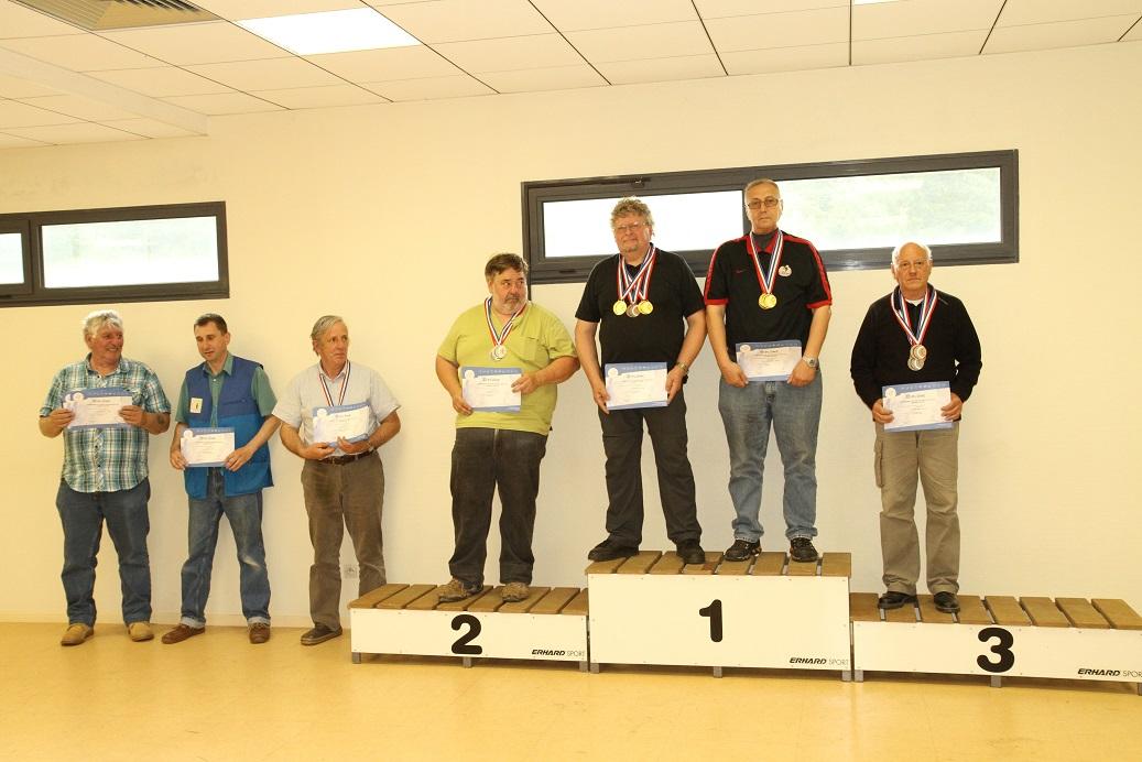 podium aggregate hunter 2013.jpg