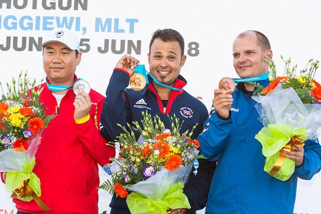podium trap hommes.jpg