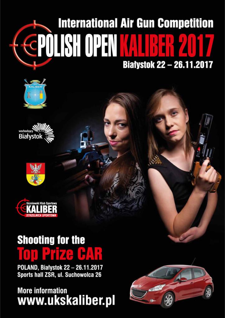 Poster-PO17-724x1024.jpg