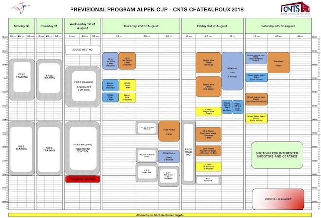 Program Alpen cup 2018 cnts chateauroux V3.xls [Mode de compatibilite%u0301] - copie.jpg