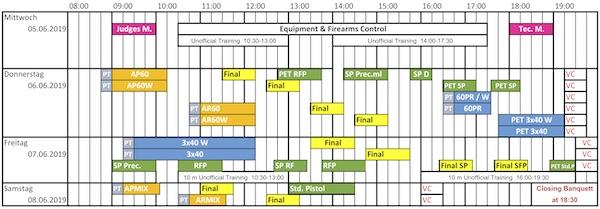Programm Alpencup_Final.jpg