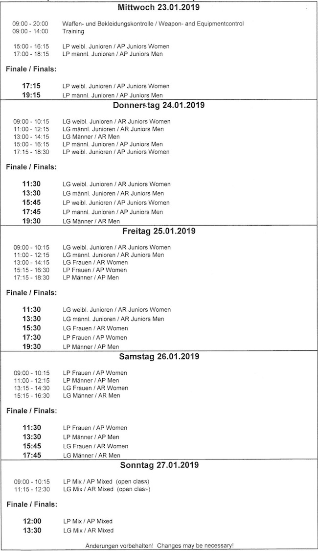 Programme 2 H&Ncup19.jpg