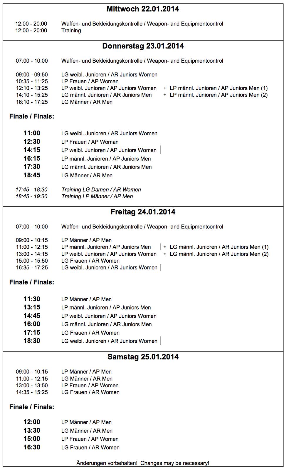 Programme heure Munich.jpg