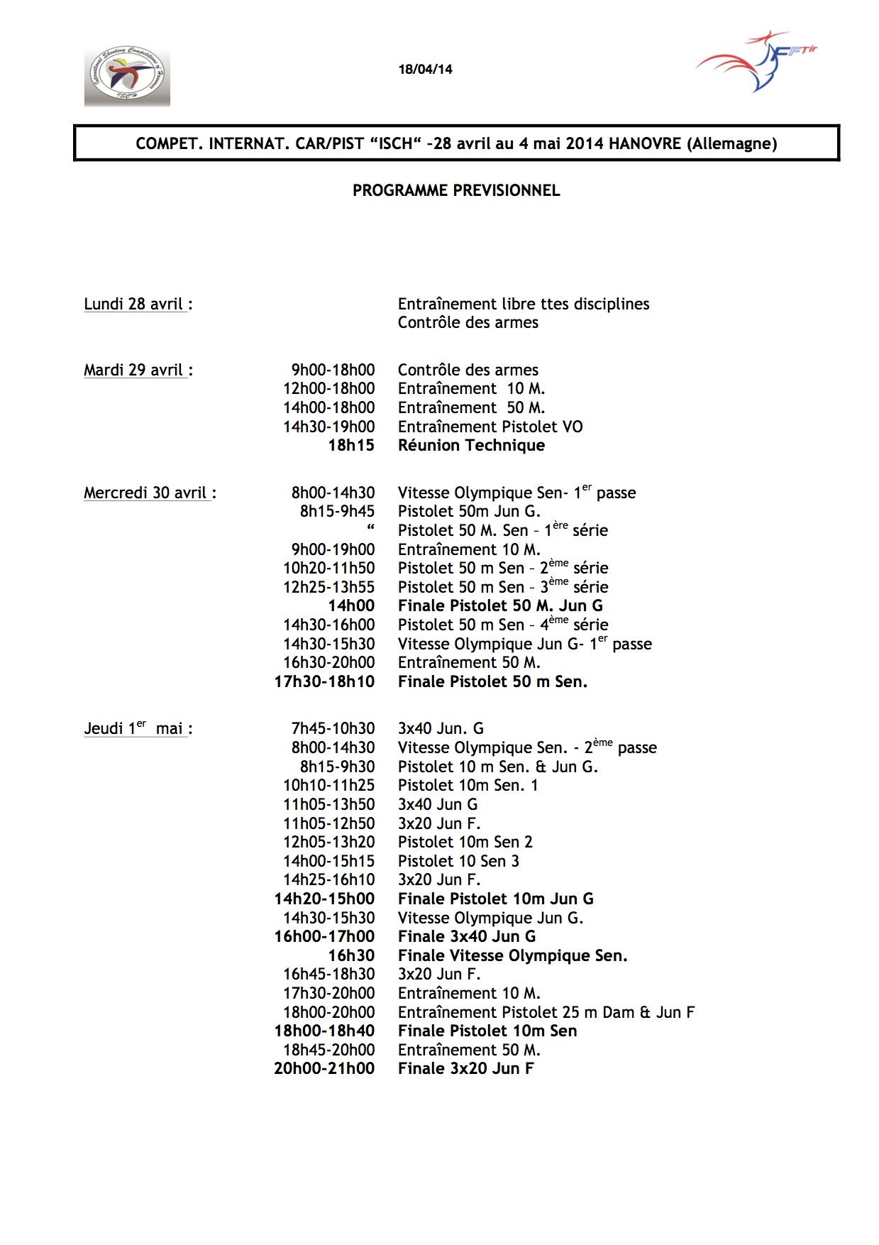 Programme Heures1.jpg