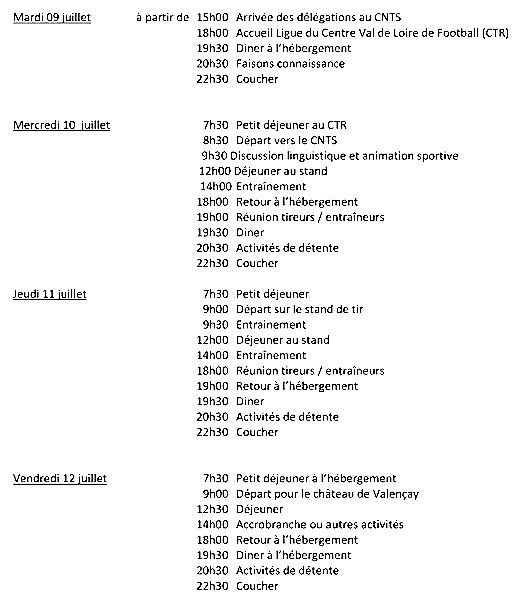Programme OFAJ 2019.jpg