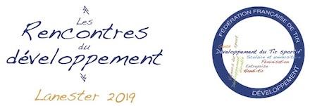 programme rencontres-07012019 - copie1.jpg