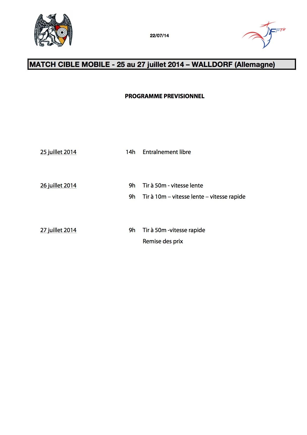 Programme WALLDORF.jpg