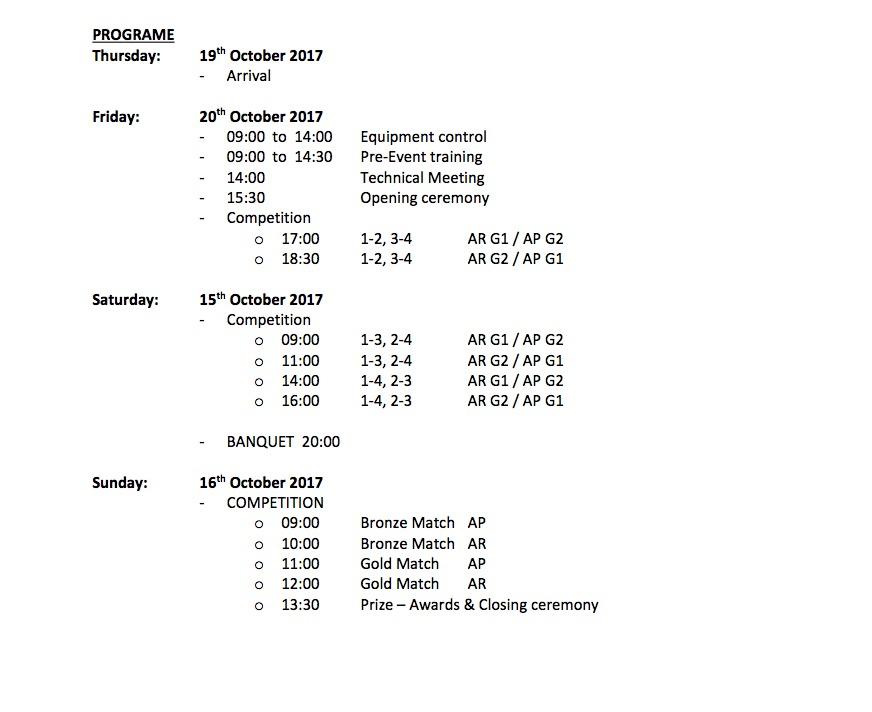Programme YL finale 2017.jpg