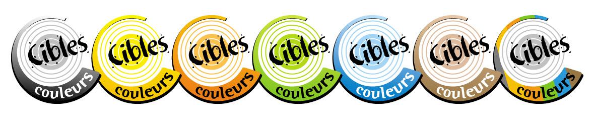 Pt-logos-ligne-h.jpg
