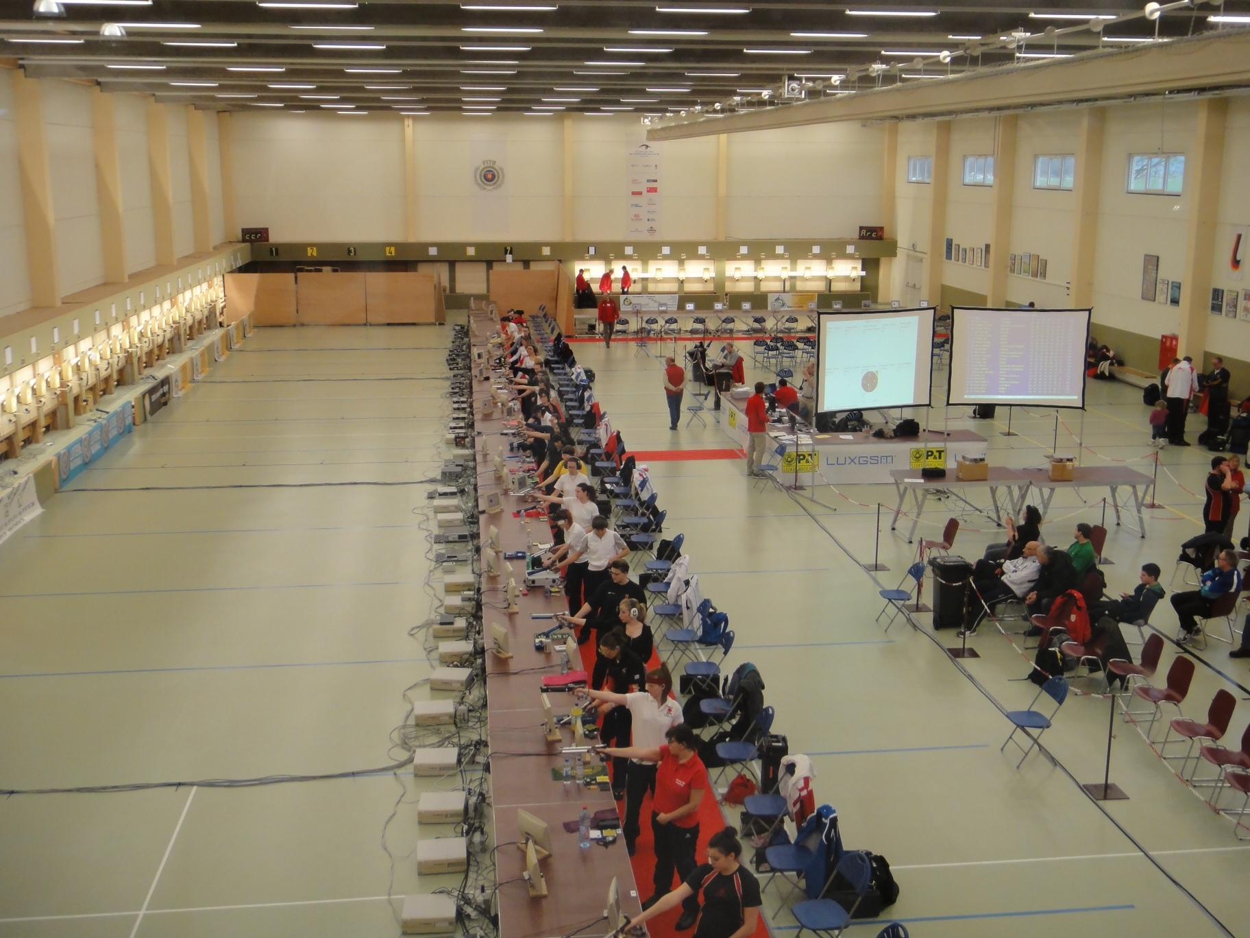RIAC 2012.JPG