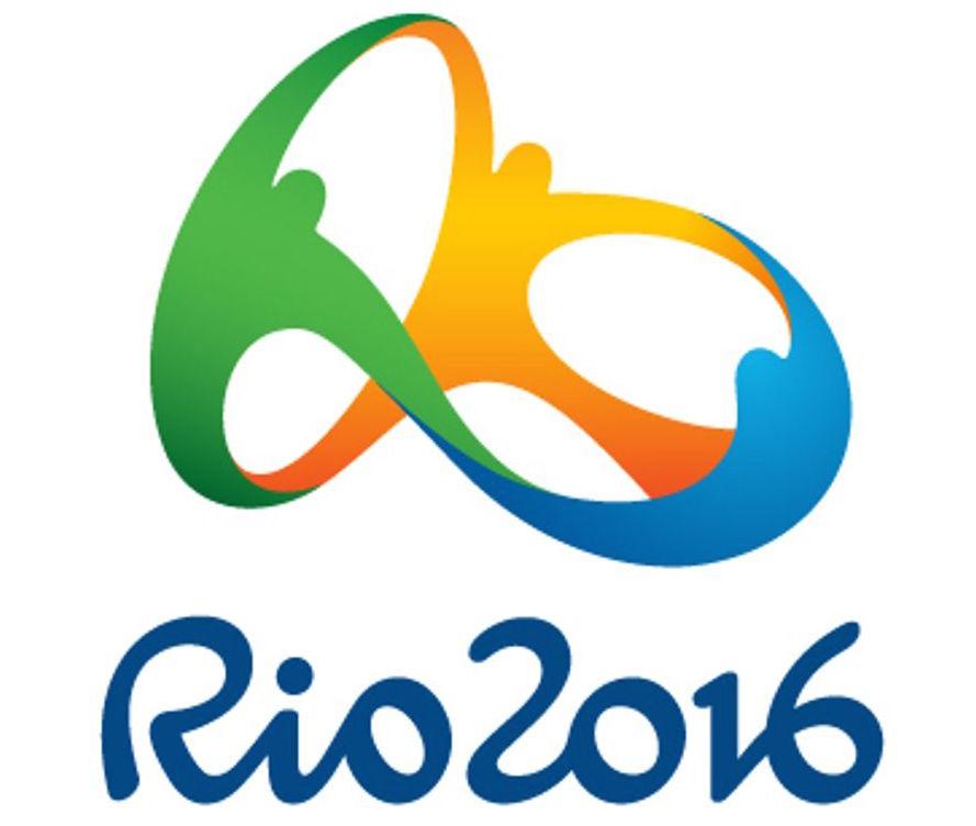 Rio-2016-Logo 2.jpg