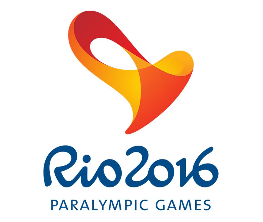 Rio-2016-Logo paraO.png