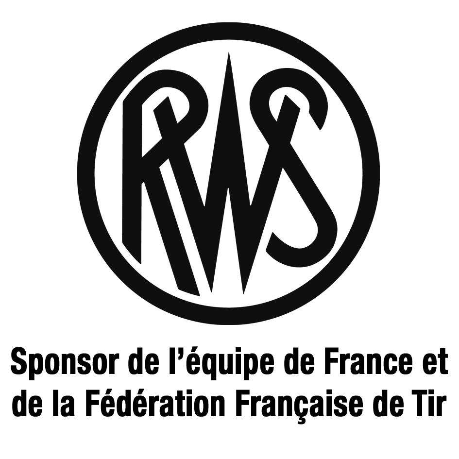 RWS sponsor.jpg
