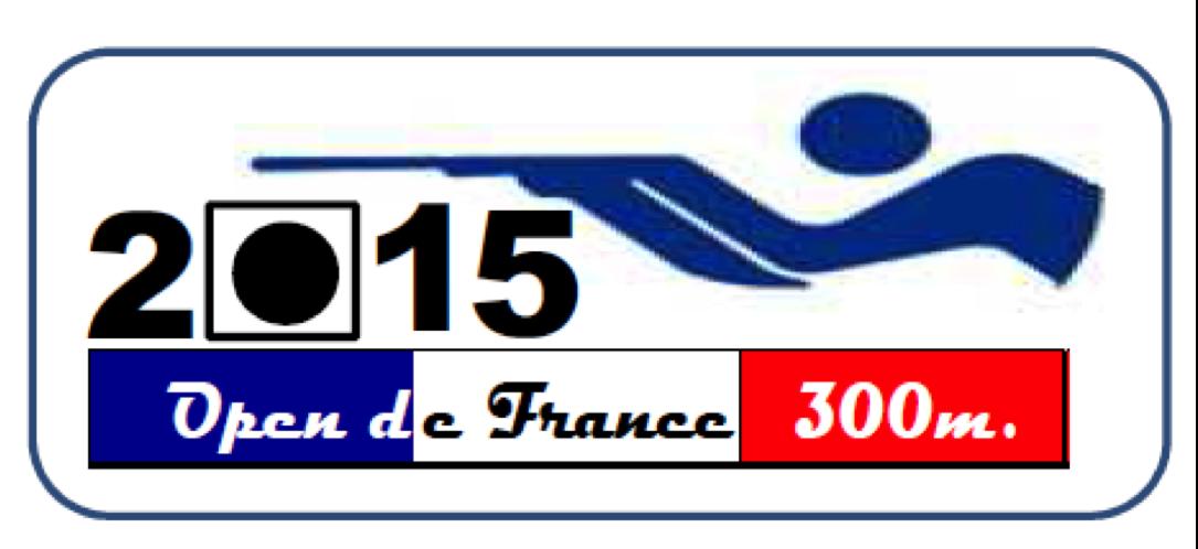 Sans titre logo 2015.png