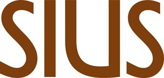 SIUS Logo.png