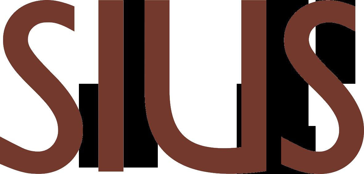 Sius Logo_braun_RGB_gross.png