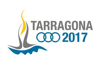 tarragona 2017.jpg