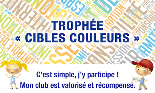 TROPHE?E? CC WEB V2.png