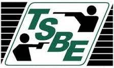 TSBE logoindex.jpg