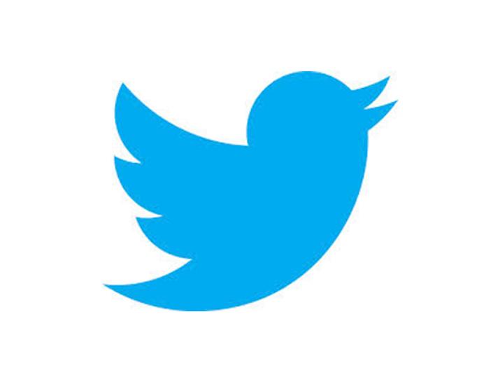 Twitter Web.jpg