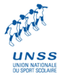 UNSSlogo.png
