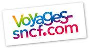 Voyages-sncf-logo1.jpeg