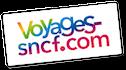 Voyages-sncf_logo_2012.png