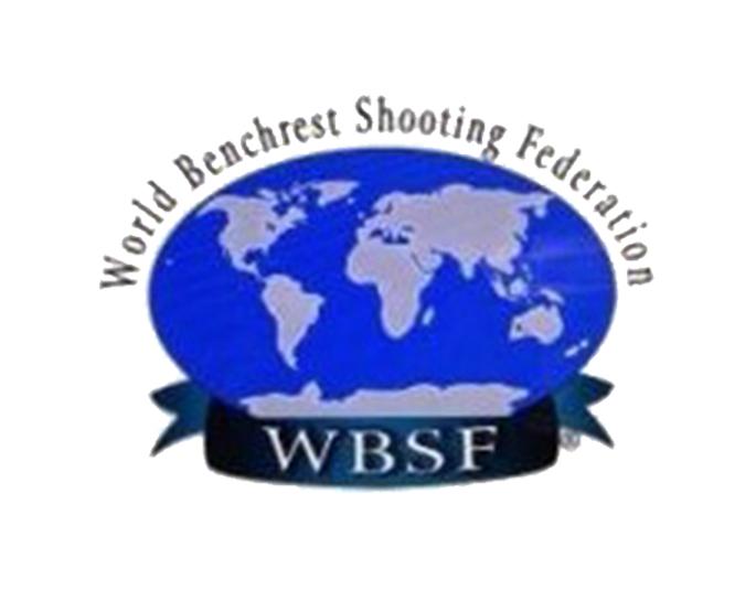 WBSF.jpg