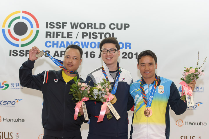 WCCHANGWON2015 001_AP60.jpg