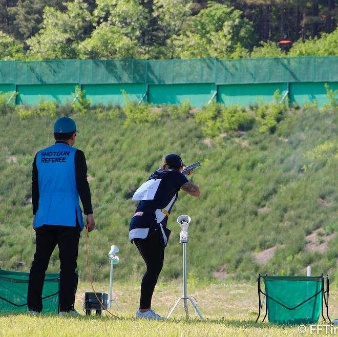 WCChangwon2019_L.Anastassiou_©FFTir:G.Gut_30.jpg