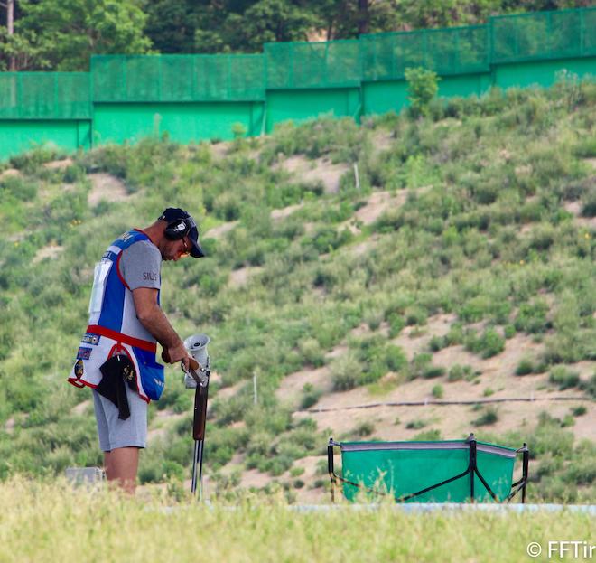 WCChangwon2019_S.Guerrero_©FFTir_G.Gut_10.jpg