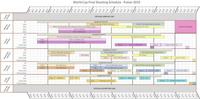 WCF Putian - Schedule - copie.jpg