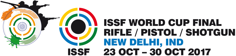 WCF RPSH IND 2017 Header CI.jpg