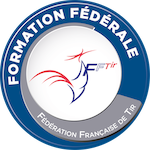 WEB Logo_FORMATION_FEDERALE.png