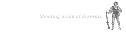 YL2016 dark_logo.png