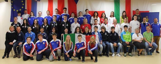 YL2016 Team 2.jpg